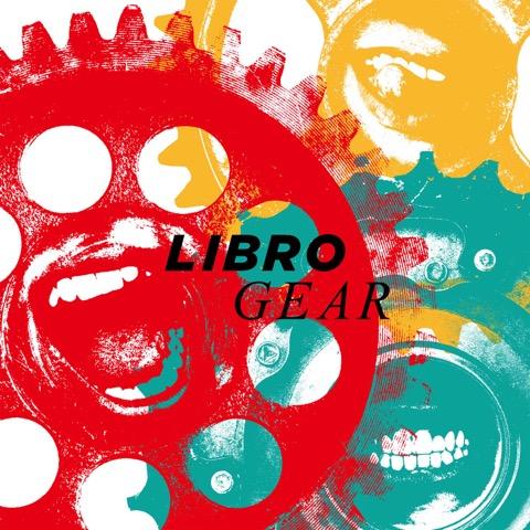 LIBRO_GEAR_b